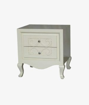 Bedside Table BST-07
