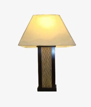 Table Lamp Bangladesh
