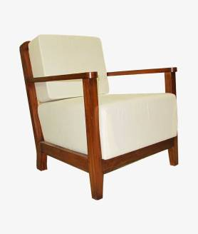 Sofa Chair SC-05