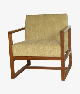 Sofa Chair SC-06