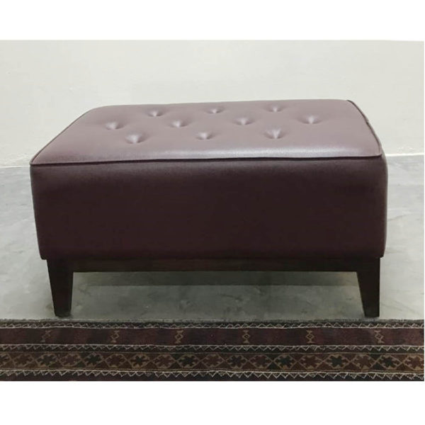 Palermo Seating FS-INT-68