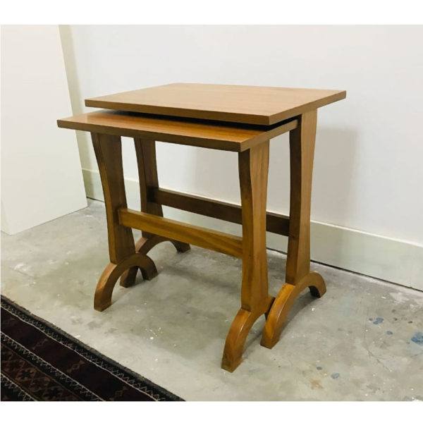 TREE TOP NEST OF TABLE ( Side table ) - ST-75